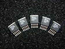 Linear Voltage Regulator IC Positive Adjustable 1 Output 1.25V ~ 26V 3A TO-263