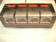 "IH ""66"" SERIES SET # 8. 1/64TH SCALE. PART # 4683SP"
