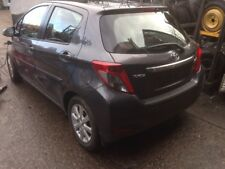 TOYOTA YARIS T SPORT  1.3 2013 BREAKING! Many Parts! Auction For Used Wiper