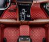 Audi A3 A4 A5 A6 A7 A7 A8 Q3 Q5 Q7 RS5 RS6 RS7 S3 S4 S5 S6 S7 TT Car Floor Mats