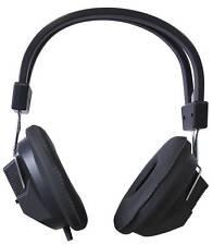 Economia di dimensioni complete Cuffie stereo con padiglioni imbottiti & archetto regolabile