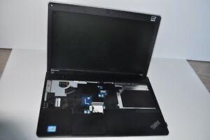 Lenovo ThinkPad Edge E530 Core i3 Laptop For Parts No Keyboards/Battery JR