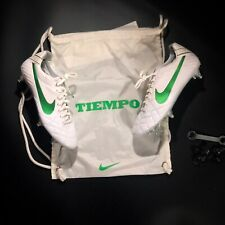 Nike Tiempo Legend IV SG UK7 Super Rare Colourway 💪🏽