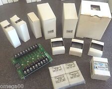 GORDOS Crouzet  ODC5 SOLID STATE Relay  new in the box!