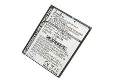 3.7V battery for Samsung AB474350BABSTD, AB474350BEC, SGH-i550A, AB474350BU NEW