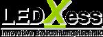 LEDXess Innovative Beleuchtung