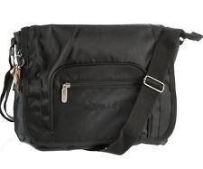 Suvelle Flapper Travel Crossbody Bag, Handbag, Purse, Shoulder Bag 9902