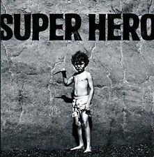 FAITH NO MORE - SUPERHERO NEW VINYL RECORD