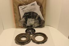 4L30E Master Rebuild Kit W/ FIlter 1995 & Up BMW 3 Series (24006EAF)