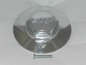 AMERICAN EAGLE ALLOYS SERIES 028 WHEEL RIM CENTER CAP ACC 3121 09 BOLT ON