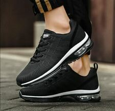 Women's Athletic Shoes Casual Running Sports Walking Tennis Sneakers Gym US 9