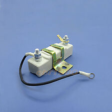 1.6 OHM Ignition Coil External Ballast Resistor for older/classic cars
