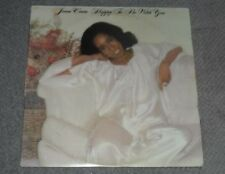 Jean Carn: Happy To Be With You~1978 Funk / Soul~Disco~FAST SHIPPING!!