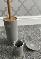 Mrs Hinch Bathroom Bundle Set