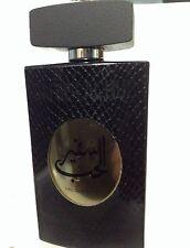 Hubbuls Safir 100ml Fragranza Piacevole Profumo Spray da al zaafaran