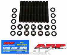 ARP Main Stud Kit for Chrysler 354 Hemi Kit #: 145-5404