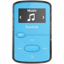 SanDisk MP3 Players