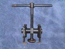 ALFA ROMEO GIULIETTA GIULIA DIFFERENTIAL TOOL - CARRIER BEARING PULLER A.3.0287