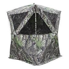 Ameristep Hunting Blinds And Treestands Ebay