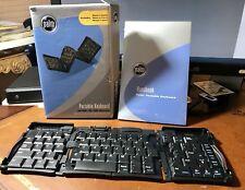 Palm Portable keyboard m 100 III VII Series