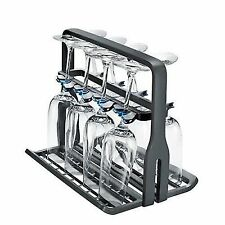 Electrolux Dishwasher Wine Glass Rack/Basket Holder Fits Universal 9029795540