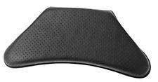 HTC Vive Pro Head Strap Foam Replacement