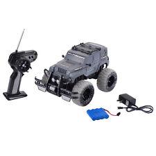 New 1:16 4CH RC Mud SUV Car Remote Control All Terrain Off-road Truck New