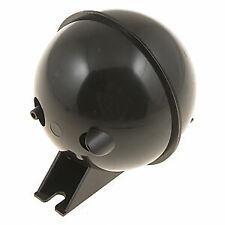 Dorman 47076 Vacuum Fittings, Caps & Accessories