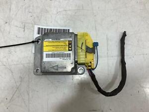 03-04 Hummer H2 OEM Air Bag Module with Pigtail #15172749