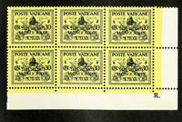 "Vietnam Stamps # 65 VF OG NH.LH Broken ""E"" Error"