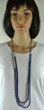 50-59.99 cm Modeschmuck-Halsketten & -Anhänger mit gemischten Themen-für Damen