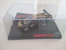 Ninco LOTUS EXIGE Entièrement neuf dans sa boîte