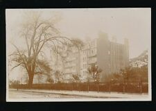 LONDON Holland Park Oakwood Court Used 1905 RP PPC
