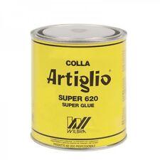 MASTICE COLLA ARTIGLIO SUPER 620 CONFEZIONE DA 500ML PER CALZOLAI E PELLETTIERI