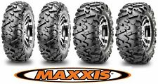 Maxxis Bighorn 2.0 neumáticos delante 23x8-12 mu 09 2 unid.