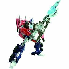 TAKARA TOMY TRANSFORMERS Prime Arms Micron AM-21 Master Optimus Prime Japan Ver.