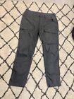 triple aught design pants 36 32 EUC