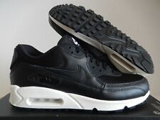 83e2c8123f Nike Air Max ID Athletic Shoes for Men for sale | eBay
