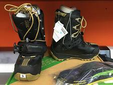 Scarponi Tripper ST AR Shimano snowboard boots US 9