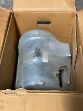 New Baldor 10 Hp Electric Ac Motor 230460v 1760rpm 3 D132m Frame Mm3714