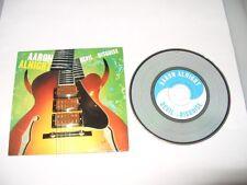 Aaron Alnight - Devil In Disguise - 11Trk CD - Card Case