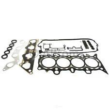 Engine Cylinder Head Gasket Set-SOHC, VTEC DZ2914 fits 01-02 Honda Civic 1.7L-L4
