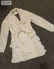 S&D Le chic Coat/Jacket Approx 10 Years (140cm)