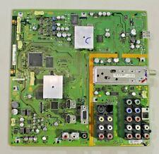 "32"" Sony LCD TV KDL-32XBR4 Main Board A1273099A"