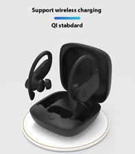 b10 Beats Style Powerbeats Bluetooth Wireless Charging Headphones