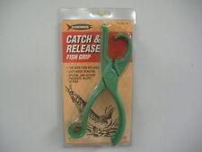 Gudebrod Catch & Release Fish Grip