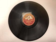 DINAH SHORE 78rpm B 10146 / B10026 / DB2529