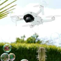 Anti-glare Lens Cover Gimbal Lens Hood For DJI Mavic Mini Accessories Drone Y5Z0