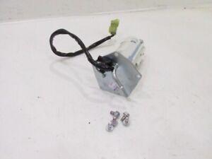 Kawasaki Ninja ZX10R Fuel Pump Petrol Sending Unit Bolt 16-19 ZX 10R 49040-0750