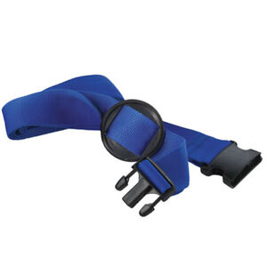 The Tola Neuromuscular Release System Replacement Tola Strap